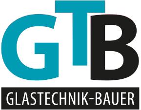 Glasstechnik Bauer Logo