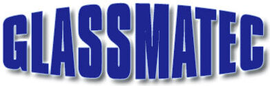 Glassmatec Logo